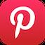 pinterest Shazam Update bringt überfälliges Social Sharing