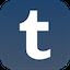 tumblr iPhone 4: Ab 28. Oktober auch bei Vodafone erhältlich