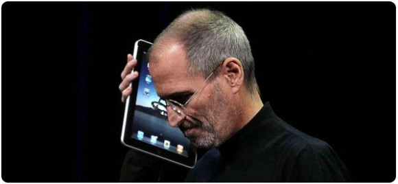 ipad telefon - ipad telefonieren wie auf dem iPhone