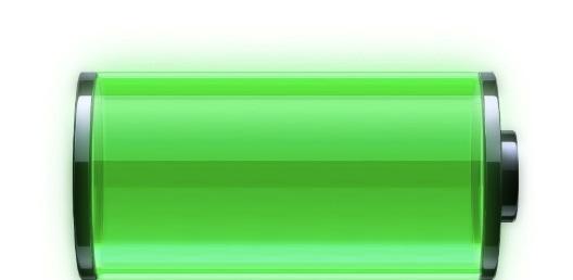 iPhone 6 Akkulaufzeit verbessern