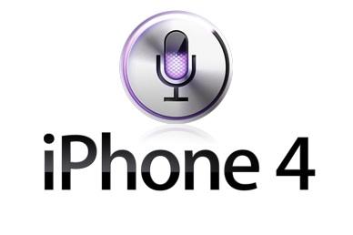 Siri auf dem iPhone 4 nutzen