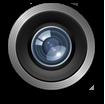 camera ipad Sehvolutionär: das neue iPad