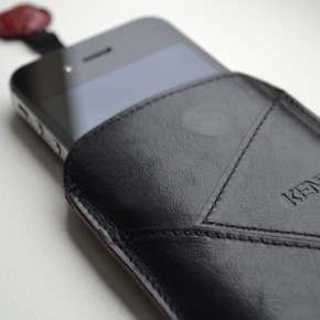 kenzo origami iphone4 290x290 iPhone Versicherung   Guter Schutz für das iPhone ist ratsam  allgemein  versicherung iphone 4s Versicherung iphone versicherung gegen bruch iphone versicherung apple iphone apple versicherung iphone 5 versicherung iphone 3gs versicherung auch fr ltere gerte iphone versicherung iPhone 4S Versicherung iPhone 4s i phone versicherung i phone 4 s display schaden i phon schutzhlle gegen fall handyversicherung iphone 4s handyversicherung iphone 4 handyversicherung iphone beste iphone versicherung Assona apple iphone versicherung apple iphone handy schutz versicherung
