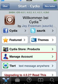 Startseite1 200x290 Crysis auf dem iPhone via OnLive allgemein  onlive iphone games on demand iphne crysis crysis onlive crysis iphone