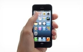 iphone 5 werbung 290x180 Visitenkarten ganz nach meinem Geschmack iphone news iphone4 allgemein  visitkarten iphone design visitenkarten selbst apple visitenkarten iphone design visitenkarten iphone visitenkarten inspiration visitenkarten fr iphone visitenkarten design iphone visitenkarten design inspiration visitenkarten design Visitenkarten visitenkarte iphone visitenkarte design news iphonevisitenkarte iphone visitenkarten logo iphone visitenkarten iphone design iPhone iphon 5 in design visitenkarte
