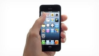 iphone 5 kauf