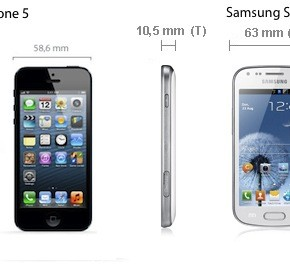 iphone5 vs samsungs3 mini 290x265 iPhone 4 im iPhone 5 Style iphone 5 iphone 4 iphone4  iphone5 iphone4s backcover von iphone5 iphone 5 wei schwarz iphone 5 umbau iphone 5 schwarz iphone 5 erscheinungsdatum iphone 5 backcover iphone 4 iphone 5 alu iphone 4s umbauen iphone 5 iphone 4s schwarz oder wei iphone 4s akkudeckel metall iphone 4g backcover metall iphone 4 schwarz wei iphone 4 backcover iphone 5 iPhone 5 iPhone 4s iphon edel umbau iphon 5 i phone 5 weiss i phone 5