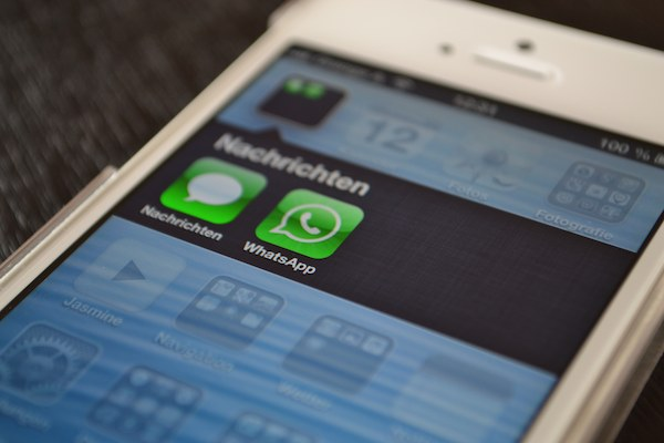 whatsapp iphone risiko datenschutz Verwendung von WhatsApp stellt ein Datenrisiko dar iphone 5 iphone4 appstore apple 2 allgemein  zdf whatsapp bericht zdf whatsapp zdf whats app ZDF whatsapprisiko whatsapp zdf whatsapp sicherheit whatsapp nachrichten mitlesen whatsapp nachrichten whatsapp mitlesen whatsapp kostenlos whatsapp iphone kostenlos whatsapp iphone 5 whatsapp whats app heute journal video iphone 4s whatsapp kostenlos iPhone heute journal whatsapp datenschutz