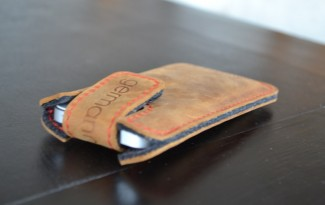 iPhone5-Sleeve-germanmade