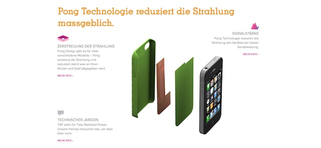 pong-iphone-strahlung--
