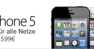 iphone-5-guenstig-kaufen-325x169