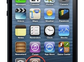 iphone5-jailbreak-278x205