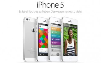 iphone5-werbung-apple-325x205