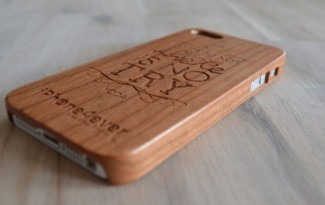 iphone5-woodcase-325x205