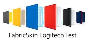 fabric skin farben test
