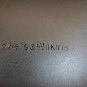 bowers&wilkins-p3-06