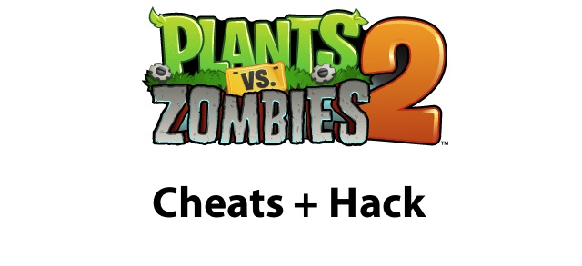 plants-zombies2-hack-cheats