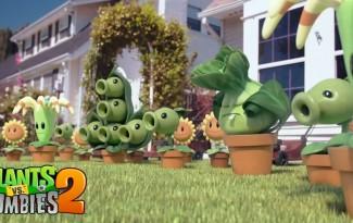 plants-zombies_2