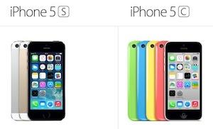 5s-5c-iphone