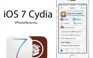 ios7-cydia concept-iphone4ever-eu