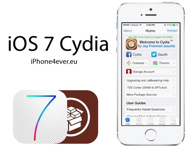 ios7-cydia concept-iphone4ever-eu