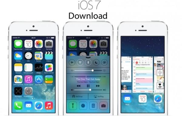 ios7 download jailbreak iphone ipad