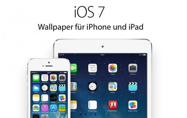 iphone-ipad-ios7-walls