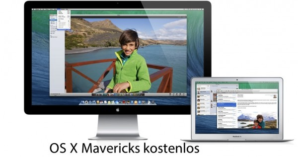 mavericks-osx
