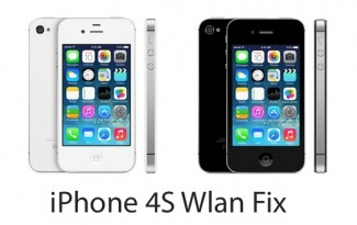 iphone4s-fix-wifi-wlan-
