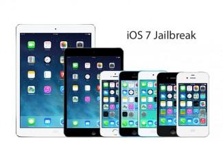 ios7-jailbreak anleitung