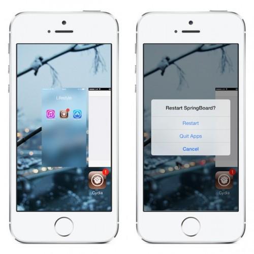 switchspring apps hintergrund