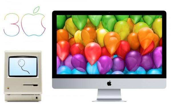mac-1984-2014