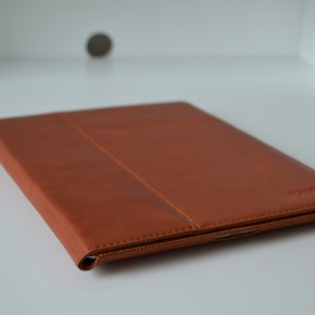 iPad-Berlin-Kavaj03