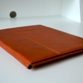 iPad-Berlin-Kavaj04