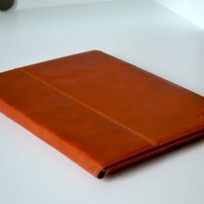 iPad-Berlin-Kavaj05