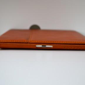 iPad-Berlin-Kavaj07