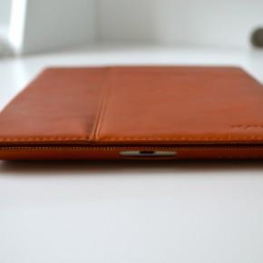 iPad-Berlin-Kavaj08