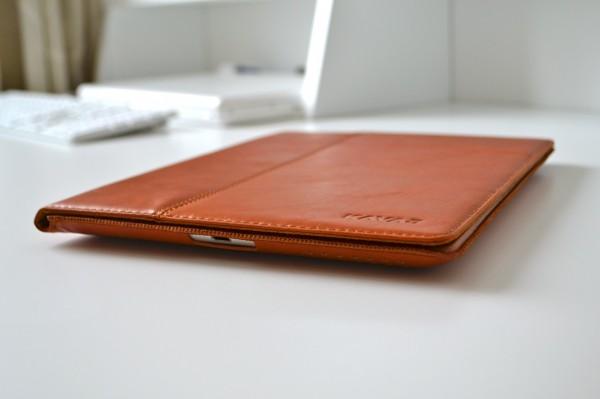 iPad-Berlin-Kavaj