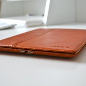 iPad-Berlin-Kavaj09