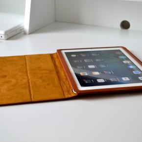 iPad-Berlin-Kavaj10