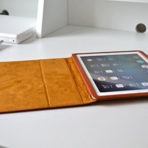 iPad-Berlin-Kavaj11