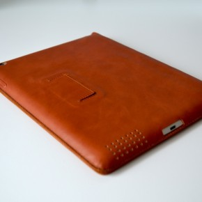 iPad-Berlin-Kavaj12