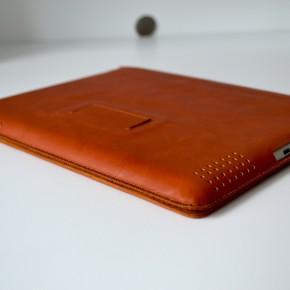 iPad-Berlin-Kavaj13