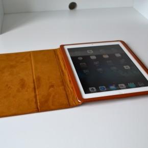 iPad-Berlin-Kavaj14