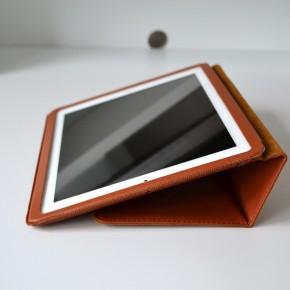 iPad-Berlin-Kavaj15
