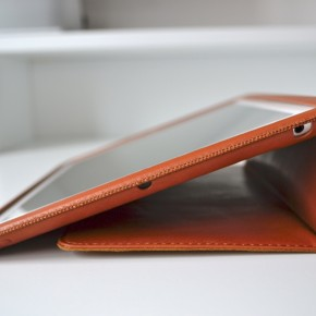iPad-Berlin-Kavaj16