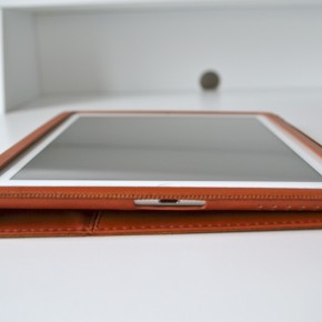 iPad-Berlin-Kavaj17