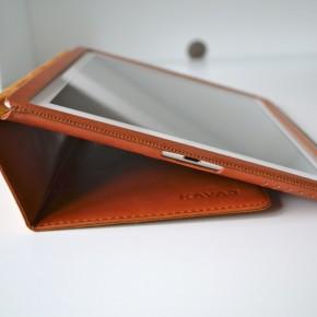 iPad-Berlin-Kavaj18