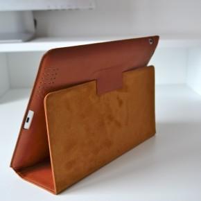 iPad-Berlin-Kavaj21