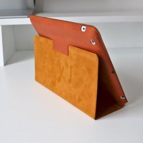 iPad-Berlin-Kavaj22